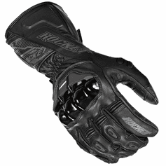 Joe Rocket - Flexium TX Glove