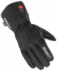 Joe Rocket - Gloves - Men's Cold Weather Heated Burner Gloves