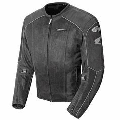 Joe Rocket - Goldwing Skyline 2.0 Mesh Jacket