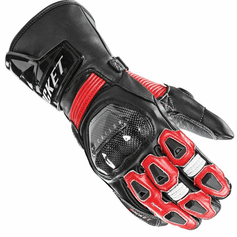 Joe Rocket GPX Glove - NEW