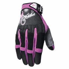 Joe Rocket - Heartbreaker Glove