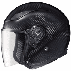 Joe Rocket - Helmets - Rocket Carbon Pro