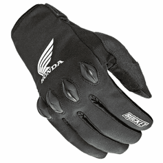 Joe Rocket - Honda Nation Glove