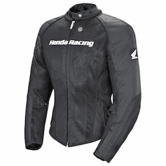 Joe Rocket Honda Speedmesh Women's Jacket - CLOSEOUT