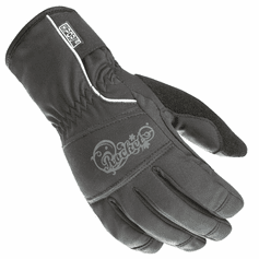 Joe Rocket - Ladies Ballistic 7.0 Glove