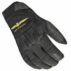 Joe Rocket - Ladies Goldwing Skyline Mesh Glove