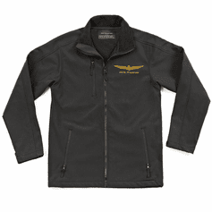 Joe Rocket - Ladies Goldwing Soft Shell Jacket