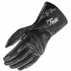 Joe Rocket Ladies Pro Street Gloves