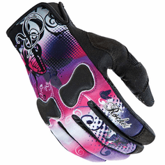 Joe Rocket - Ladies Rocket Nation Glove