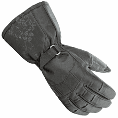 Joe Rocket - Ladies Sub Zero Glove