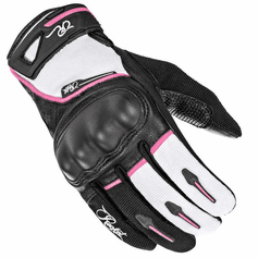 Joe Rocket Ladies Super Moto gloves