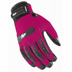 Joe Rocket Ladies Velocity 2.0 Glove