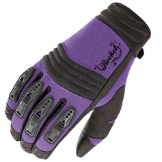 Joe Rocket - Ladies Velocity Glove