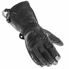 Joe Rocket Latitude XL Cold Weather Glove