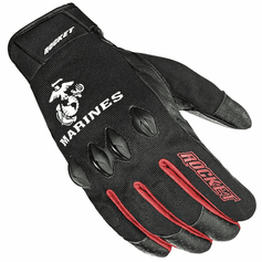 Joe Rocket - Marines Stryker Glove