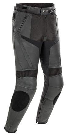 Joe Rocket - Men's Stealth Sport Leather Pant