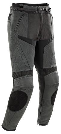 Joe Rocket - Men's Stealth Sport Pant Perforated