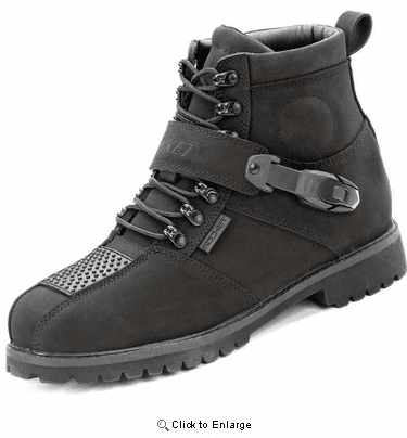 Joe Rocket - Mens Big Bang 2.0 Boot