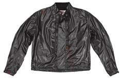 Joe Rocket - Mens Gear - Drytech Liner in Mens - Black