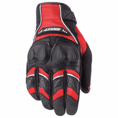 Joe Rocket - Phoenix 4.0 Mesh Glove