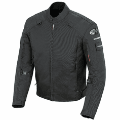 Joe Rocket - Recon Military Spec Textile Jacket