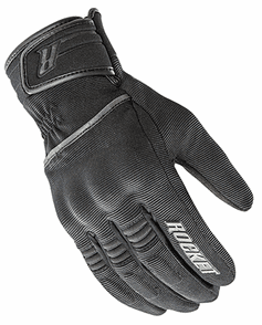 Joe Rocket Resistor glove - New