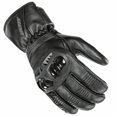 Joe Rocket - Sonic Sport Glove