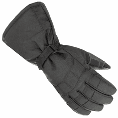 Joe Rocket - Sub Zero Cold Weather Glove