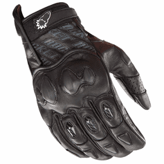 Joe Rocket - Supermoto 2.0 Leather Glove