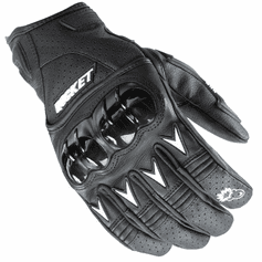 Joe Rocket - Superstock Leather Glove