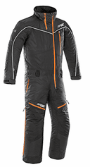 Joe Rocket Titan 1-Piece Snow Suit