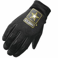 Joe Rocket - U.S. Army Halo Glove