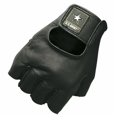 Joe Rocket - U.S. Army Sniper Glove