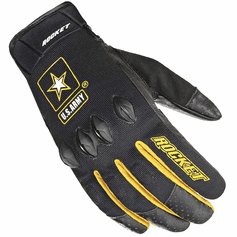 Joe Rocket - U.S. Army Stryker Glove