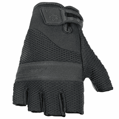 Joe Rocket - Vento Fingerless Glove
