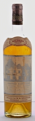 1955 Haut Brion Blanc [soiled/mid shoulder]