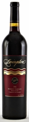1994 Livingston Cabernet Moffett Vineyard