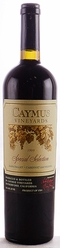 1995 Caymus Special Selection