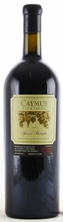 1995 Caymus Special Selection [Double Magnum]