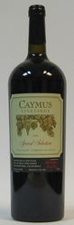 1995 Caymus Special Selection [Magnum]