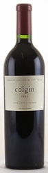 1995 Colgin Cabernet Herb Lamb Vineyard