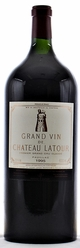 1995 Latour [Imperial - owc]