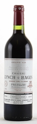 1995 Lynch Bages