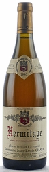 1996 Jean Louis Chave Hermitage Blanc