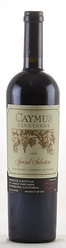 1997 Caymus Special Selection