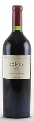 1997 Colgin Cabernet Herb Lamb Vineyard