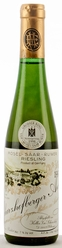 1997 Egon Muller Scharzhof Scharzhofberger Riesling Auslese Auction #23 Gold Capsule [Half Bottle]