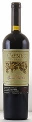 1999 Caymus Special Selection