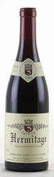 2000 Jean Louis Chave Hermitage