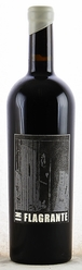 2000 Sine Qua Non In Flagrante
